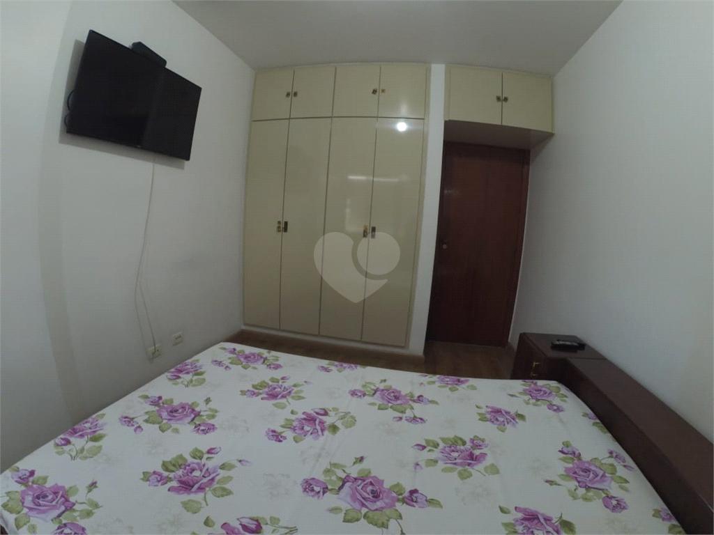 Venda Apartamento São Bernardo Do Campo Rudge Ramos REO471569 13
