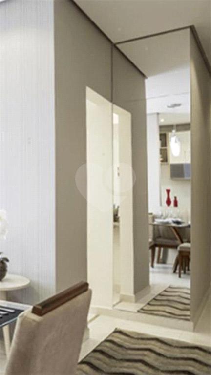 Aluguel Apartamento Santo André Vila Eldízia REO471613 16