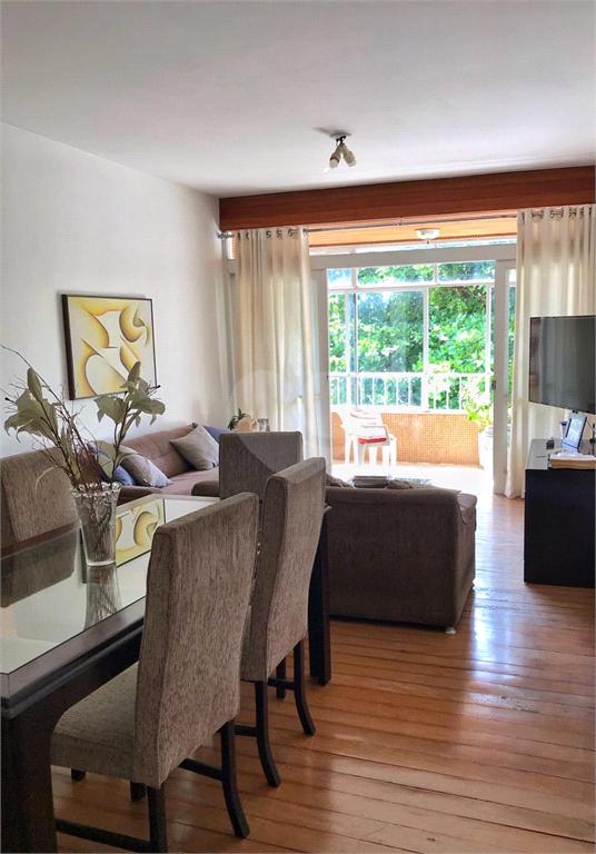 Venda Apartamento Salvador Graça REO471615 23