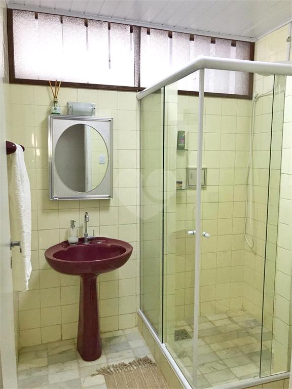 Venda Apartamento Salvador Graça REO471615 13