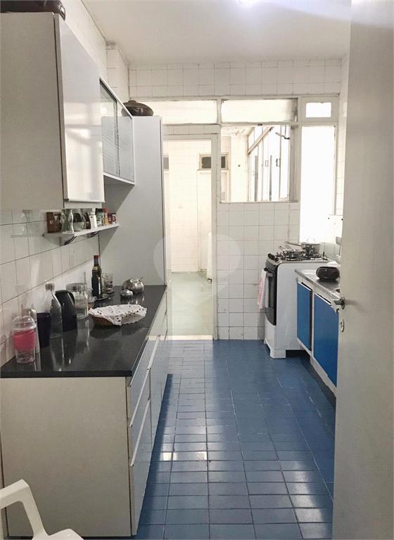 Venda Apartamento Salvador Graça REO471615 19