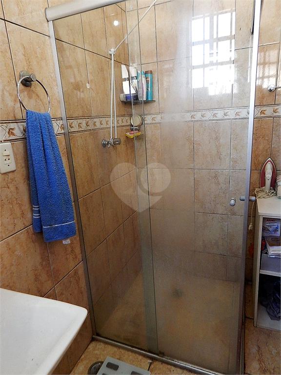 Venda Casa Mogi Das Cruzes Vila Horizonte REO471688 37