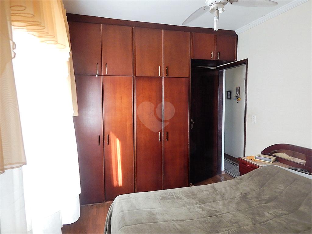 Venda Casa Mogi Das Cruzes Vila Horizonte REO471688 32
