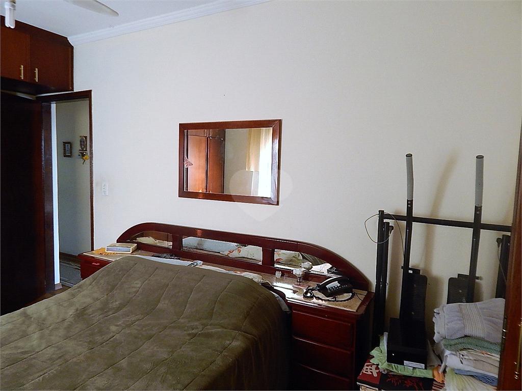 Venda Casa Mogi Das Cruzes Vila Horizonte REO471688 34
