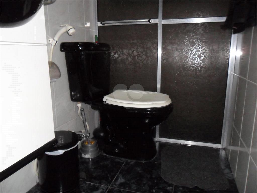 Venda Apartamento Mogi Das Cruzes Alto Ipiranga REO471702 14
