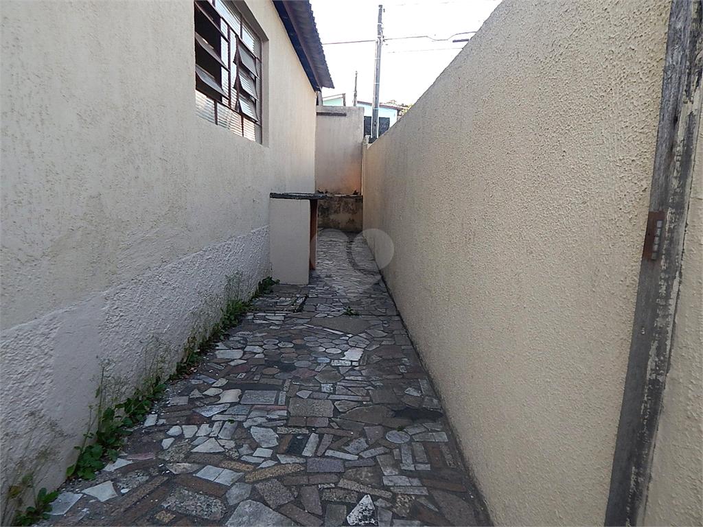 Venda Casa Mogi Das Cruzes Vila Lavínia REO472187 16
