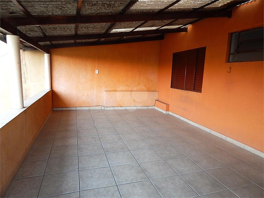 Venda Casa Mogi Das Cruzes Vila Lavínia REO472187 29