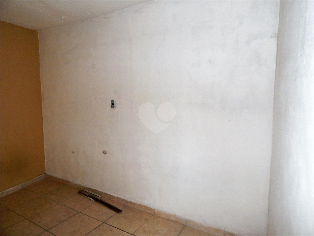 Venda Casa Mogi Das Cruzes Vila Lavínia REO472187 26