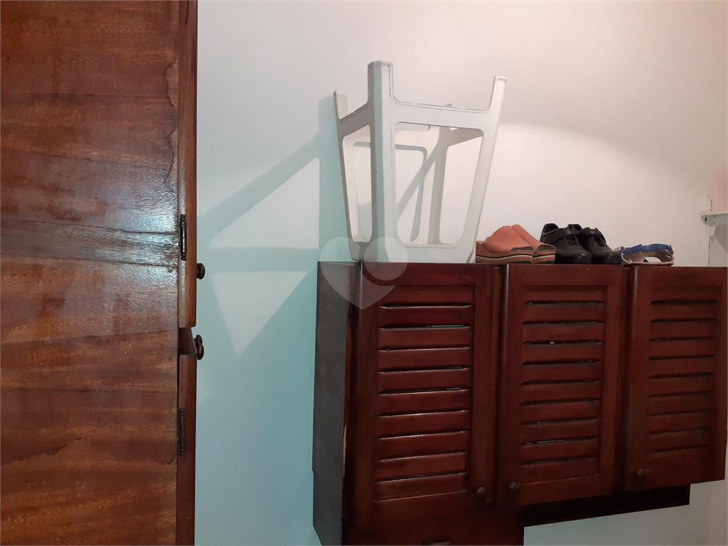 Venda Apartamento Rio De Janeiro Engenho Novo REO472234 33