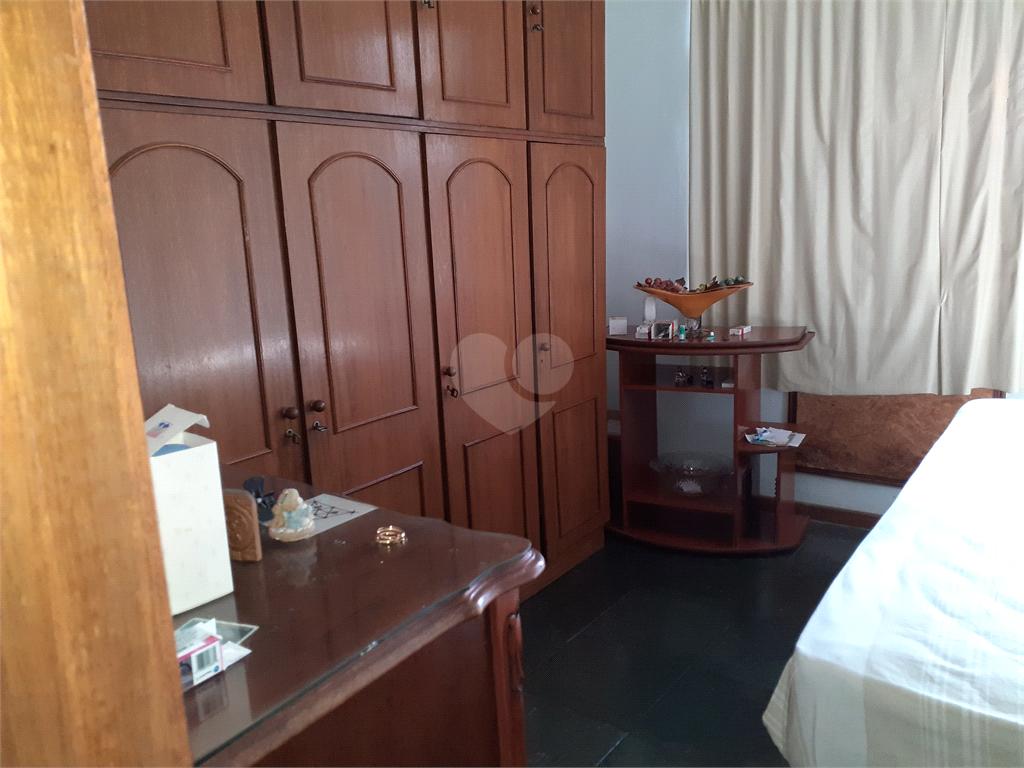 Venda Apartamento Rio De Janeiro Engenho Novo REO472234 6