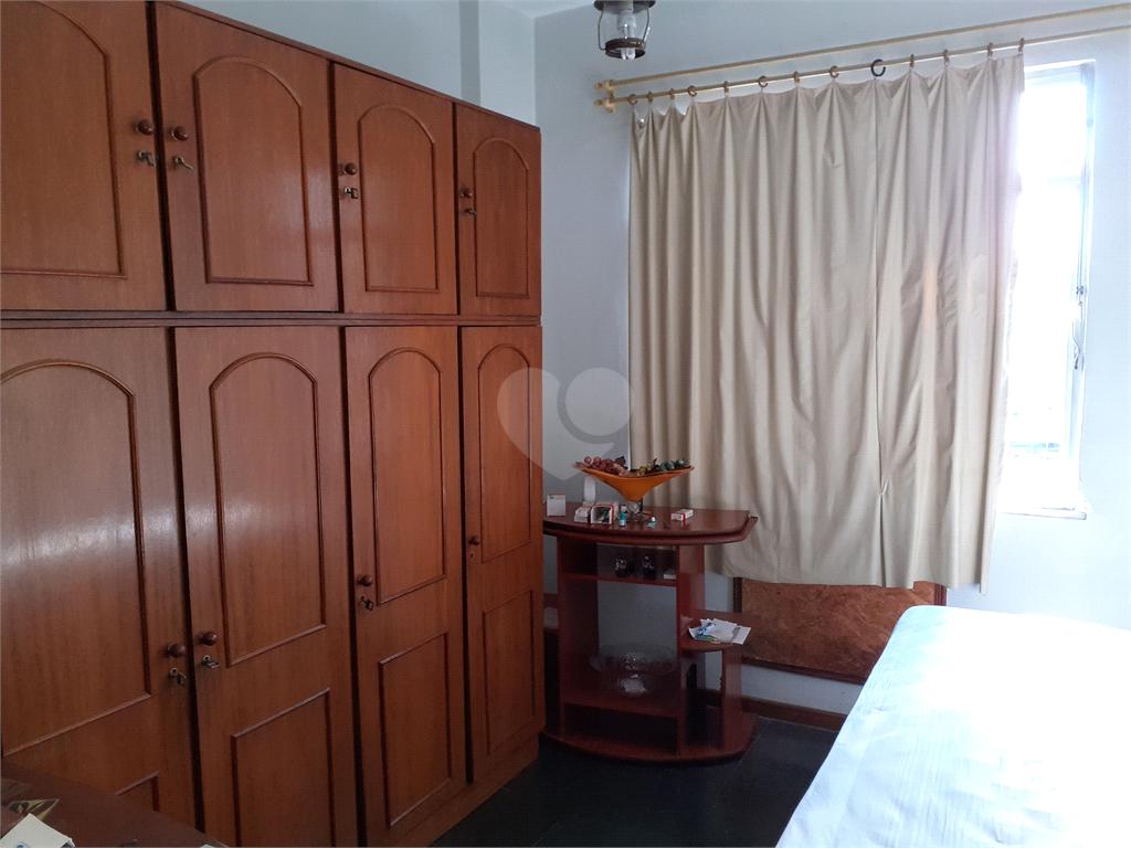 Venda Apartamento Rio De Janeiro Engenho Novo REO472234 14