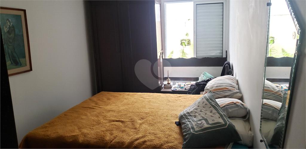 Venda Apartamento São Paulo Pinheiros REO472267 10