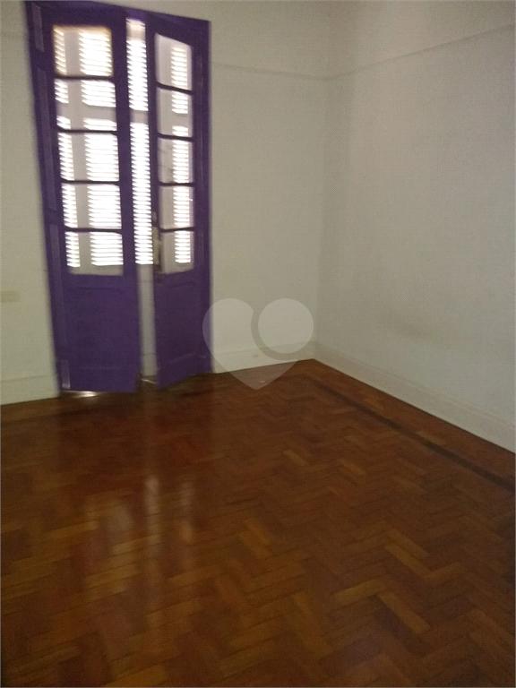 Aluguel Casa São Paulo Santana REO472377 12