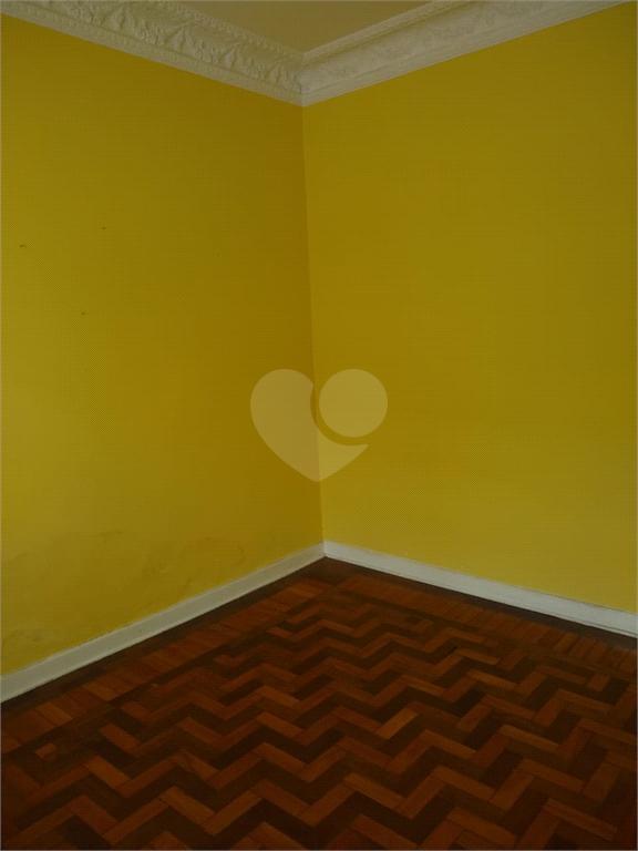 Aluguel Casa São Paulo Santana REO472377 4