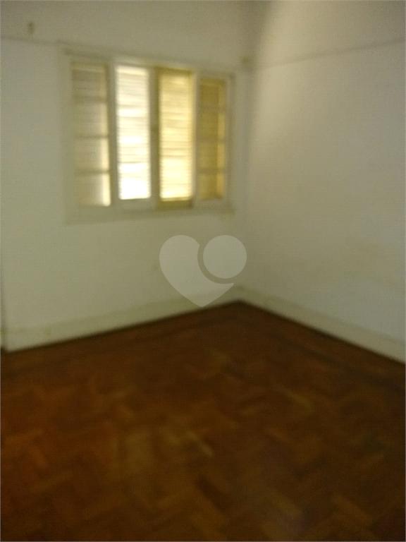 Aluguel Casa São Paulo Santana REO472377 16