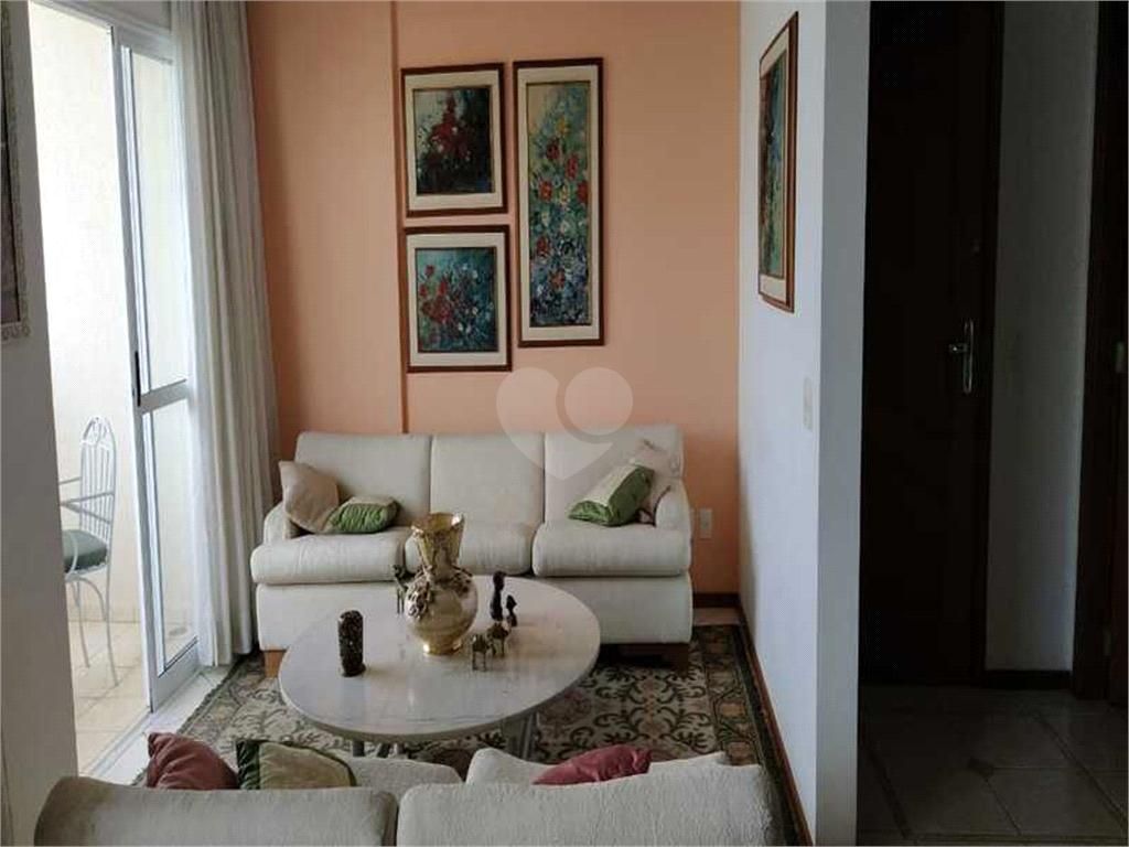 Venda Apartamento Indaiatuba Cidade Nova I REO472398 42