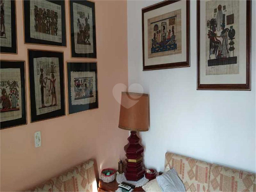 Venda Apartamento Indaiatuba Cidade Nova I REO472398 3