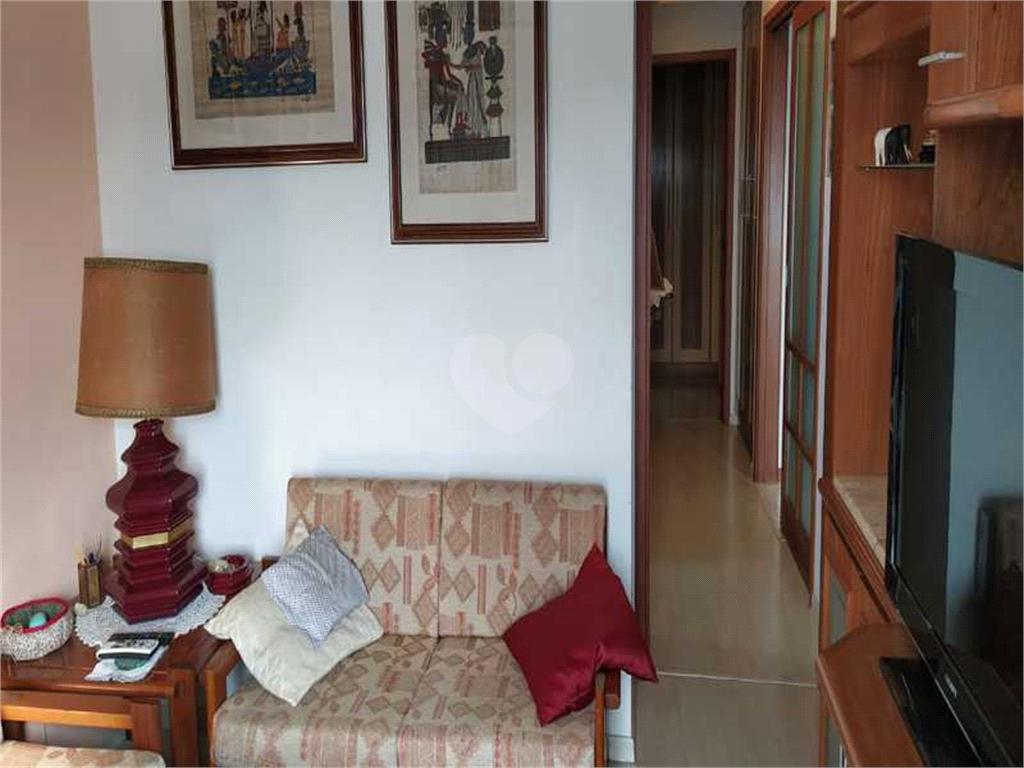 Venda Apartamento Indaiatuba Cidade Nova I REO472398 4