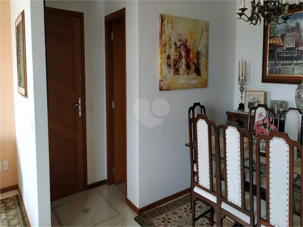 Venda Apartamento Indaiatuba Cidade Nova I REO472398 41