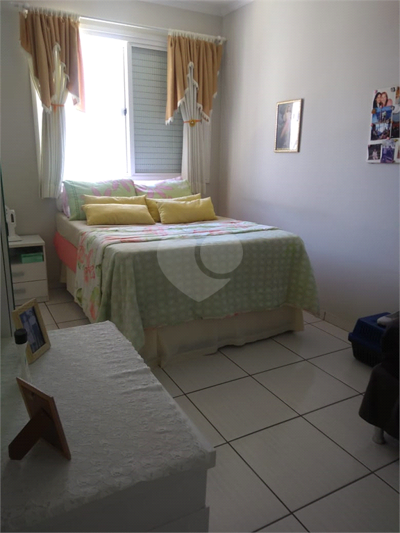 Venda Apartamento Praia Grande Ocian REO472501 11