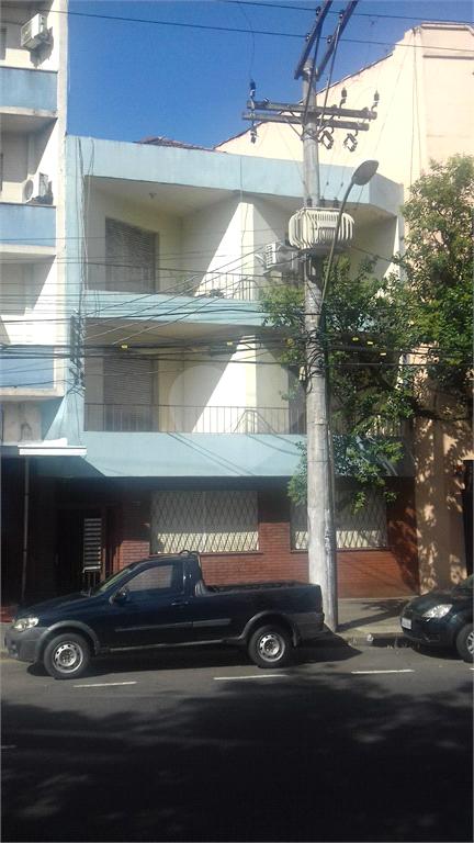 Venda Apartamento Porto Alegre Petrópolis REO472503 1
