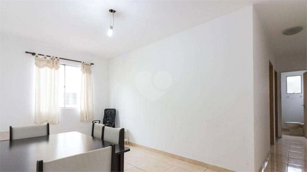 Venda Apartamento São Paulo Lauzane Paulista REO472875 15