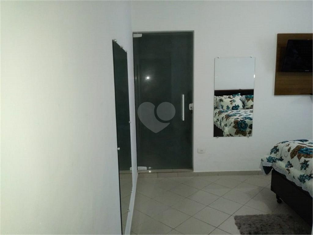Venda Casa Praia Grande Sítio Do Campo REO472934 5