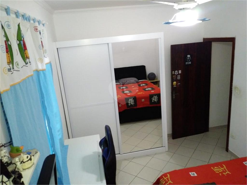 Venda Casa Praia Grande Sítio Do Campo REO472934 15