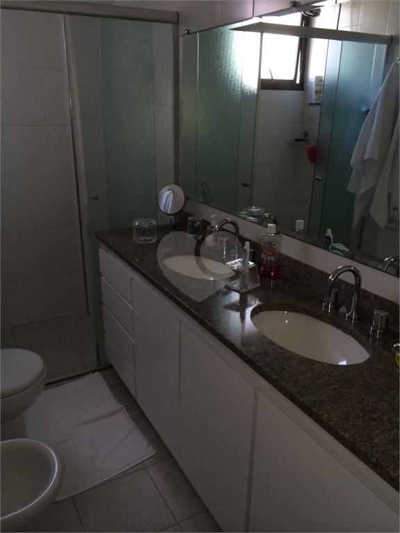 Venda Apartamento Guarujá Pitangueiras REO473160 21