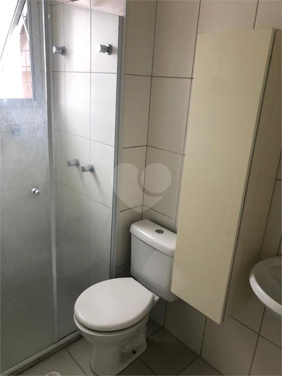 Venda Apartamento Guarujá Pitangueiras REO473160 33