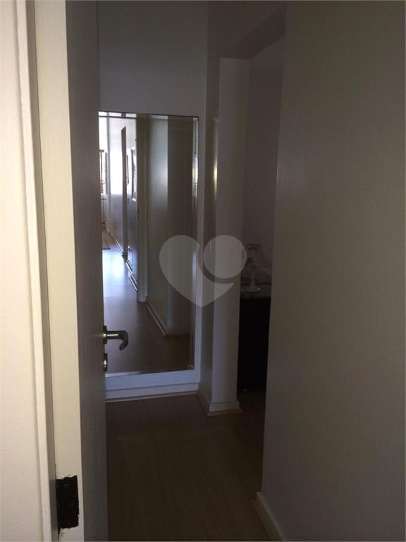 Venda Apartamento Guarujá Pitangueiras REO473160 28
