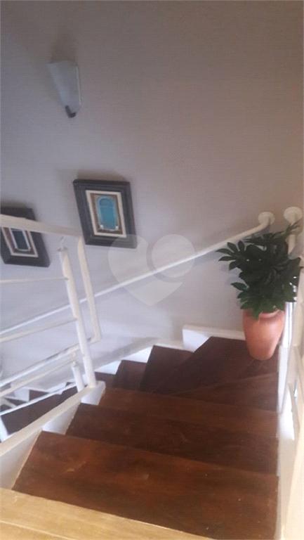 Venda Apartamento Santos Gonzaga REO473343 10