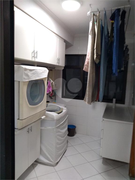 Venda Apartamento Guarulhos Vila Milton REO473426 23
