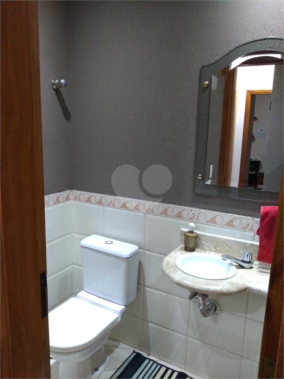 Venda Apartamento Guarulhos Vila Milton REO473426 19