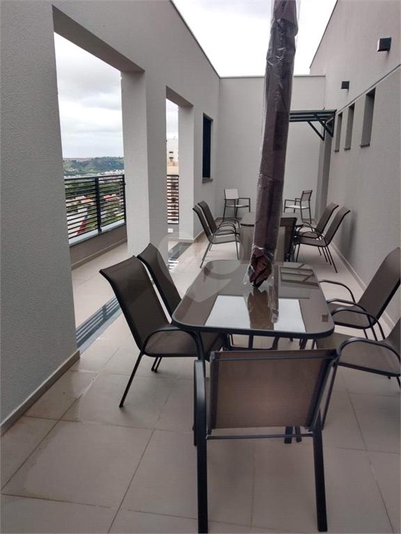 Aluguel Salas Sorocaba Parque Campolim REO473707 31