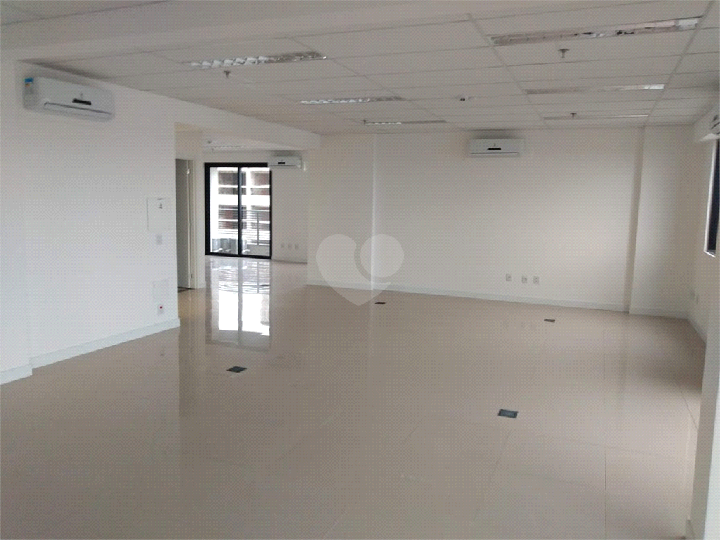 Aluguel Salas Sorocaba Parque Campolim REO473707 12