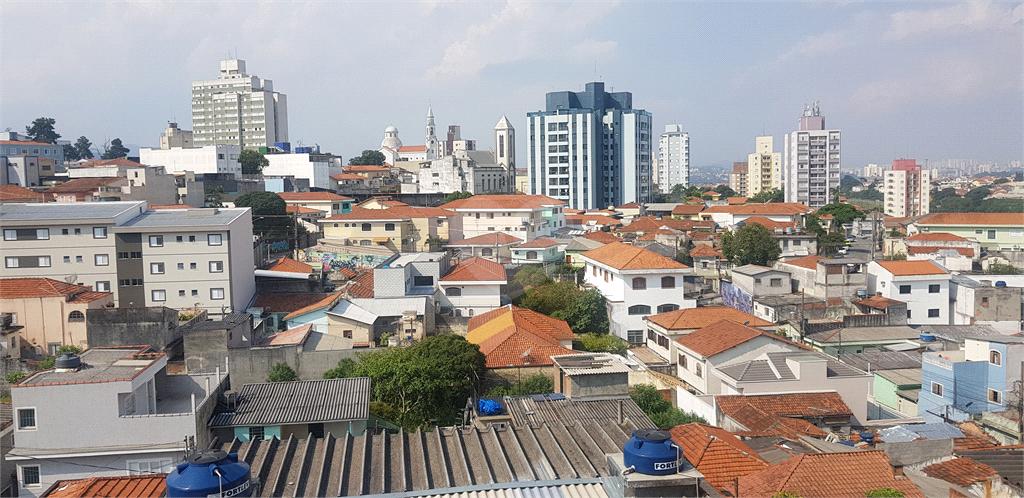 Venda Salas São Paulo Tucuruvi REO473757 53