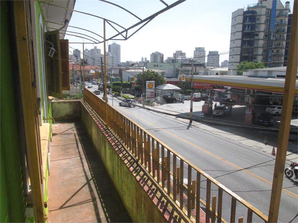 Aluguel Casa São Paulo Tucuruvi REO473789 19