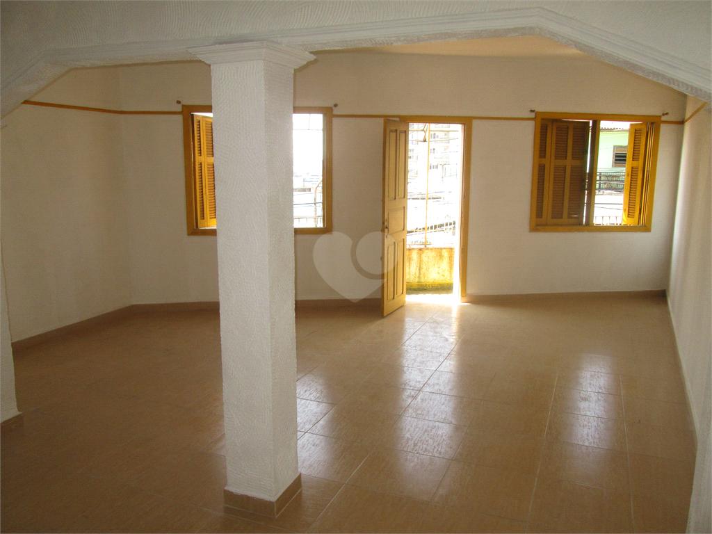 Aluguel Casa São Paulo Tucuruvi REO473789 15