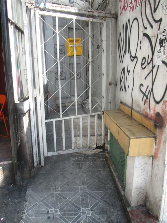 Aluguel Casa São Paulo Tucuruvi REO473789 20