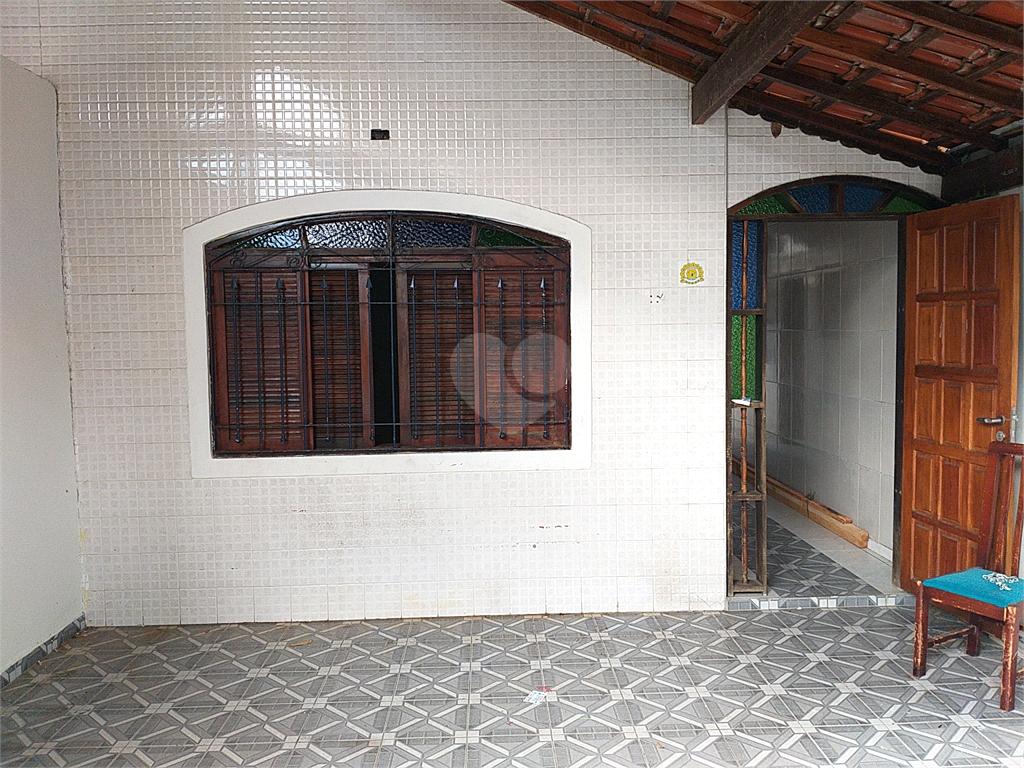 Venda Casa Praia Grande Ocian REO473982 1
