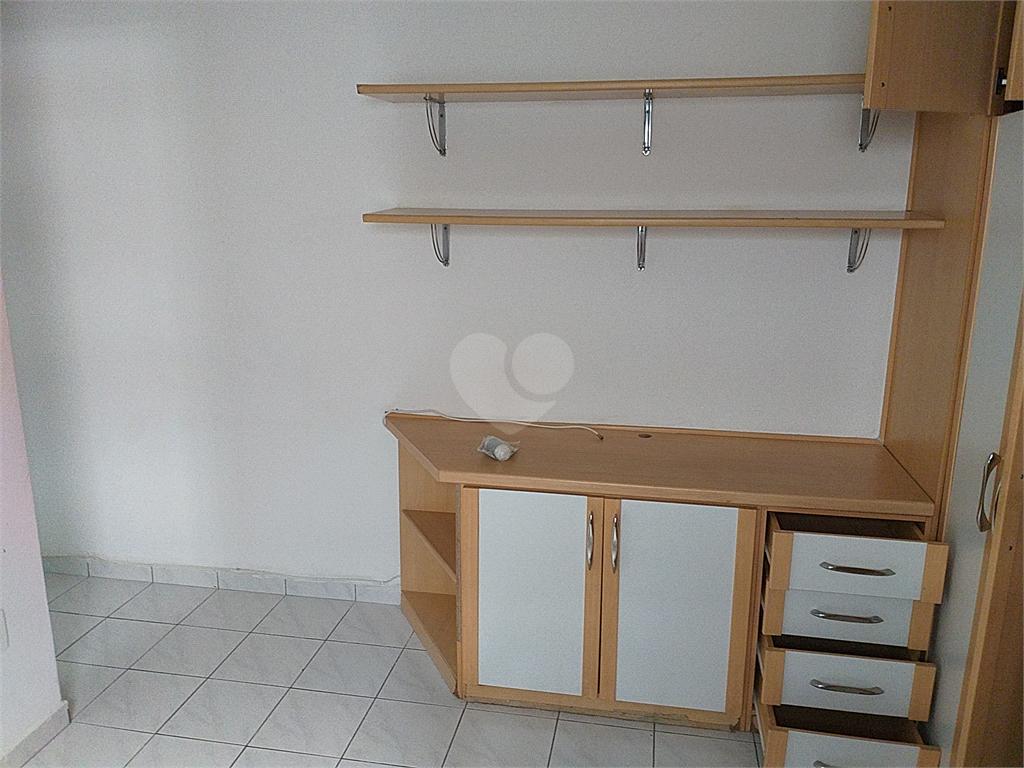 Venda Casa Praia Grande Ocian REO473982 21