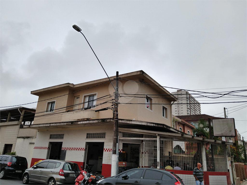 Venda Loja Santos Encruzilhada REO474024 37