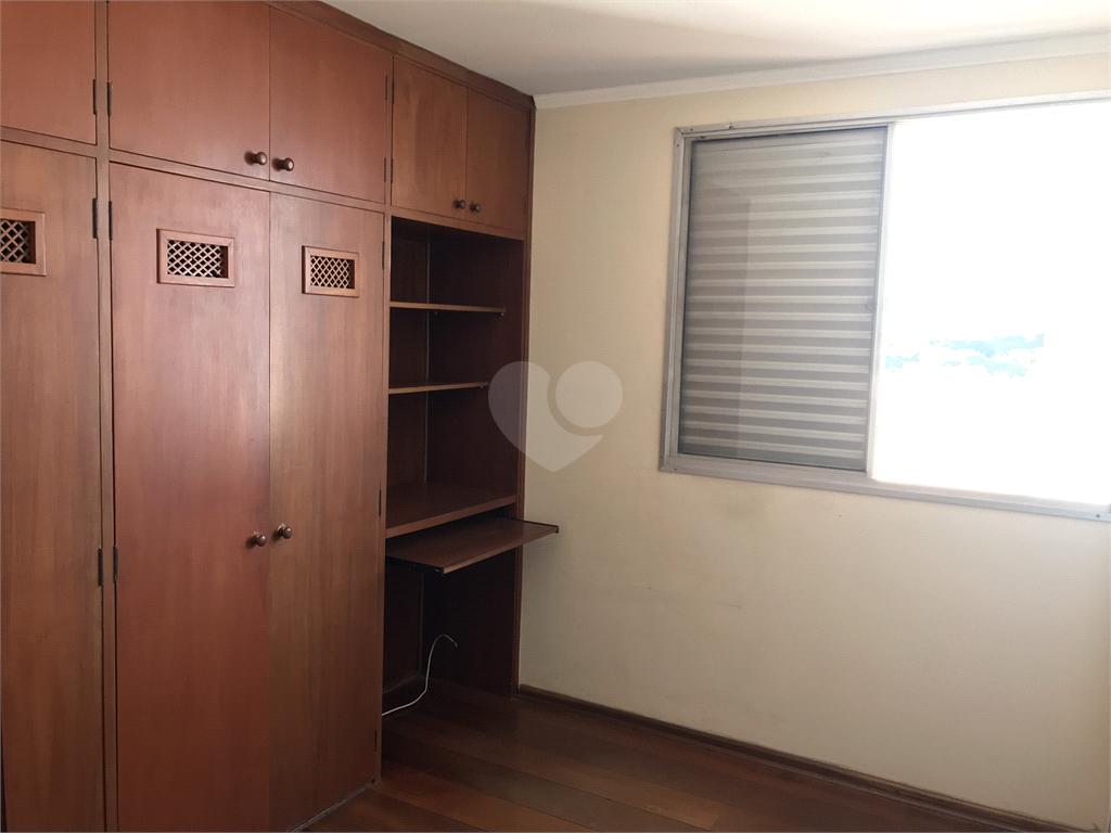 Venda Apartamento Campinas Bosque REO474180 15