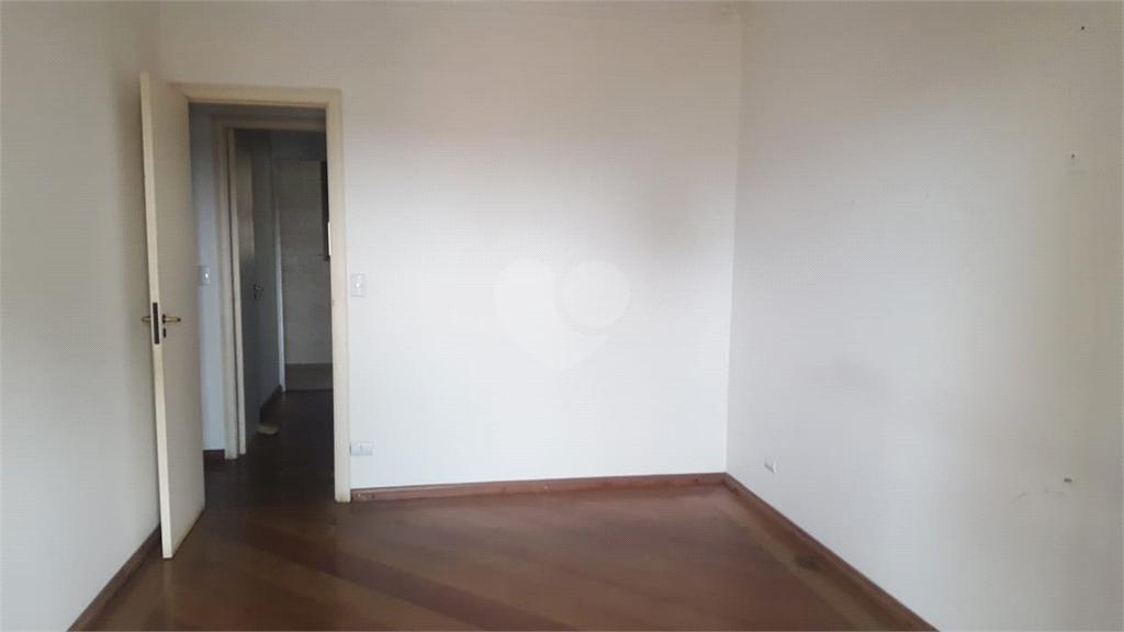 Venda Apartamento São Bernardo Do Campo Jardim Do Mar REO474310 11