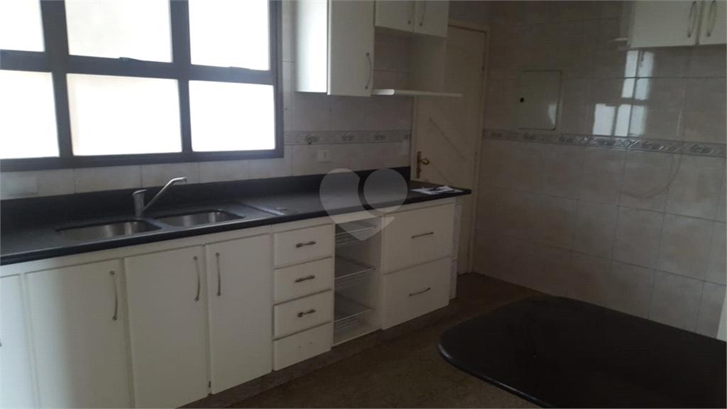 Venda Apartamento São Bernardo Do Campo Jardim Do Mar REO474310 12