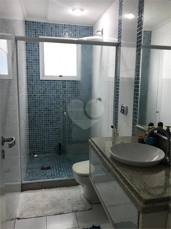 Venda Apartamento Vila Velha Itapuã REO474395 14
