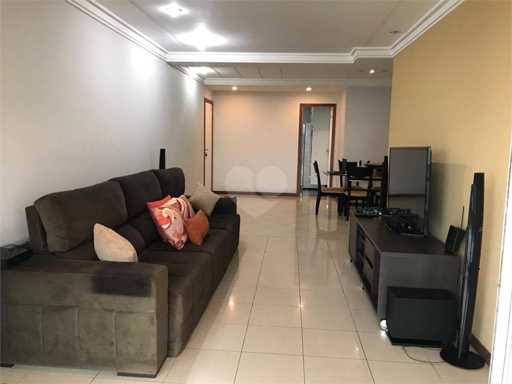 Venda Apartamento Vila Velha Itapuã REO474395 32
