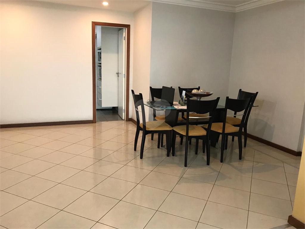 Venda Apartamento Vila Velha Itapuã REO474395 3
