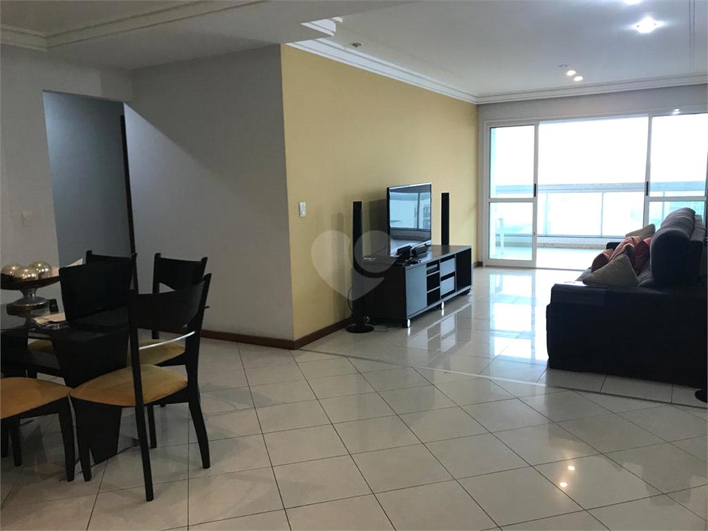 Venda Apartamento Vila Velha Itapuã REO474395 29